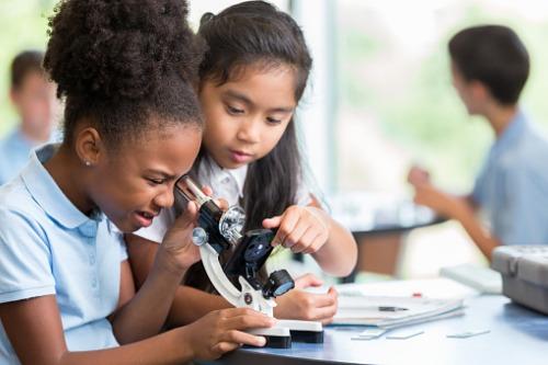 Education budget bonanza to make NSW schools
