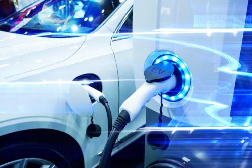 Clayton Utz advises investment in EV charging network