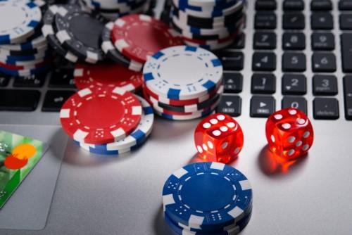 Principals call for gambling awareness in schools