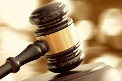 Supreme Court welcomes first Māori judge
