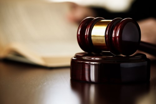 Employer fined $90,000 over safety lapses leading to worker's death