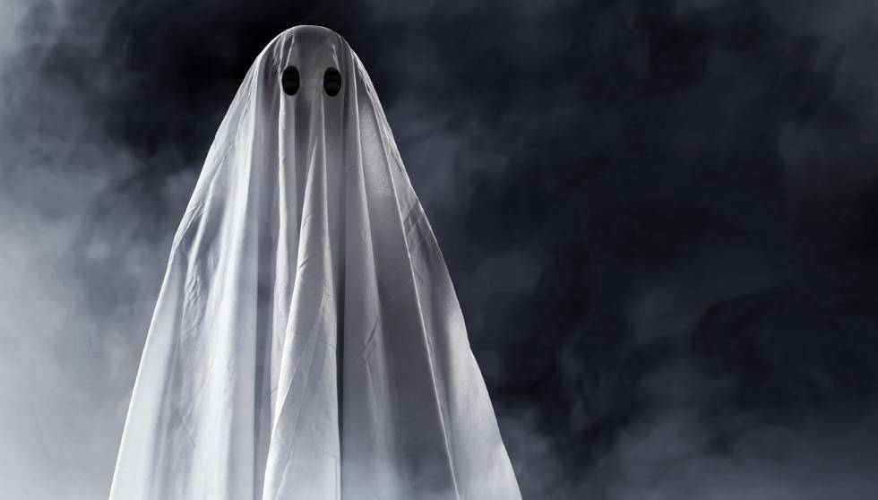 'Ghosting': The nightmarish dating trend haunting HR