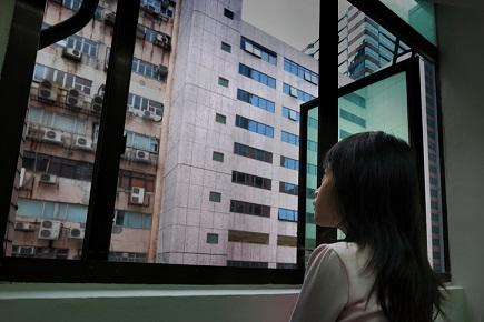 Stigma around mental illness persists among Singapore students