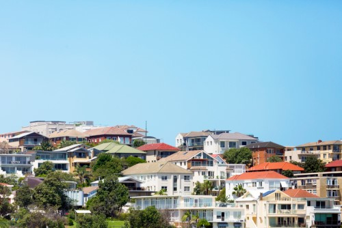 Boosting the supply of affordable housing in NSW
