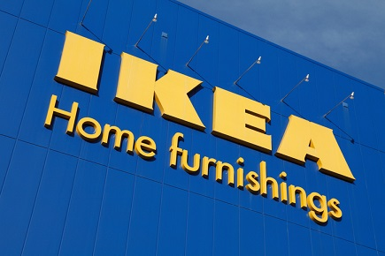 39 there is no typical career path at ikea 39. Black Bedroom Furniture Sets. Home Design Ideas