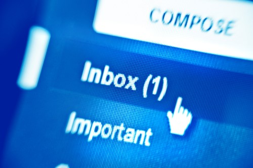 Warning as Australian law firms lose millions in email scam