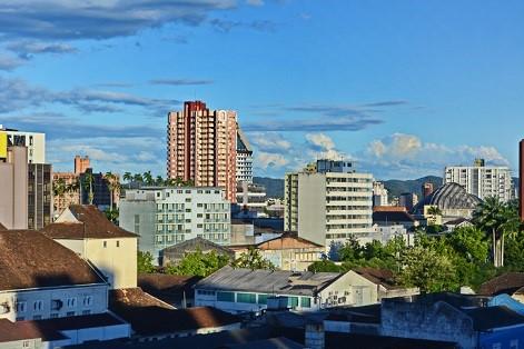 NIE takes Singapore-style education to Brazil