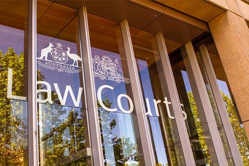 Law Council backs INSLM endorsing urgent repeal of automatic citizenship loss