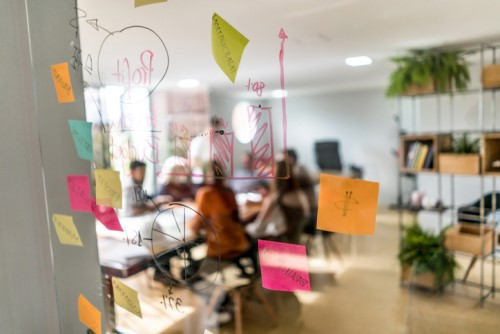 The biggest challenges for HR in 2019
