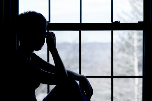 Insurance industry slammed by mental health advocates