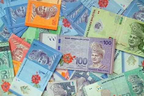 Malaysian DPM proposes to triple minimum wage