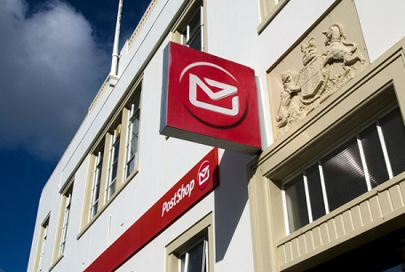 """Union slams NZ Post over """"toxic"""" workplace"""
