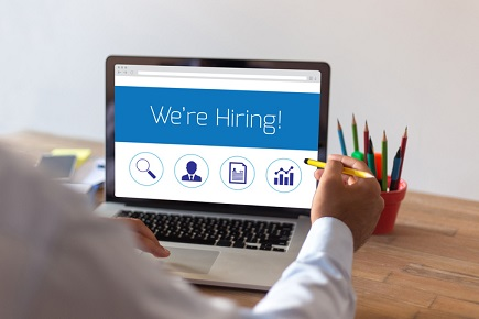 Should the CIO role fall under HR's jurisdiction?
