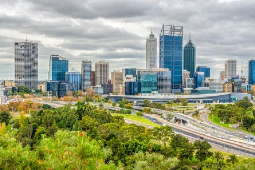 10 Perth suburbs where landlords find tenants fast