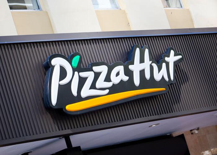 HSF advises Pizza Hut on Eagle Boys buy