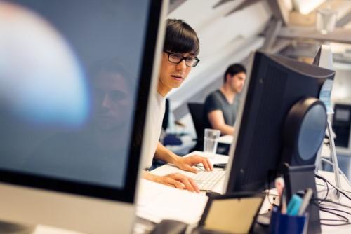 Myopic hiring worsening tech talent gap