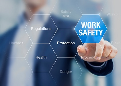 Government launches H&S toolkit