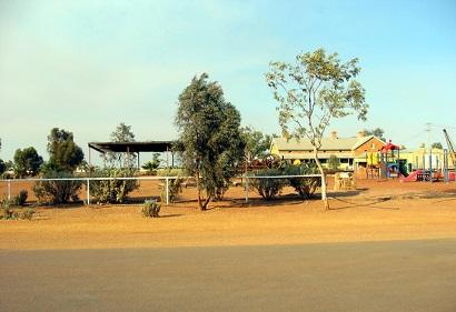 Schools to open gates to public over summer break
