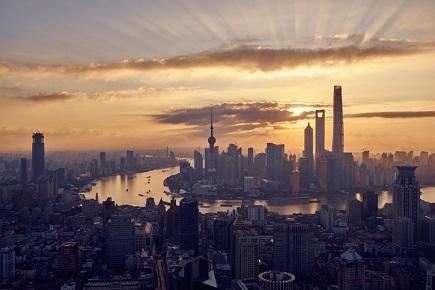 North P&I Club drops anchor in Shanghai