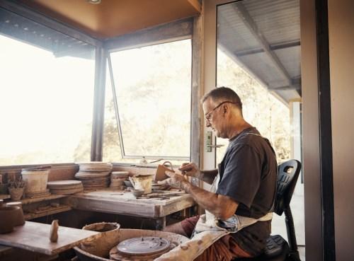 SMEs underinsured for key risks
