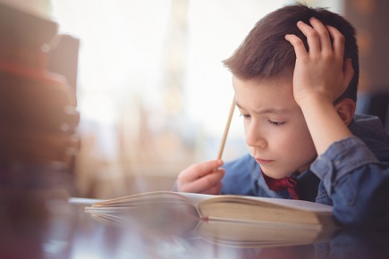Top principals weigh in on the great homework debate