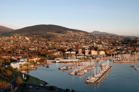 Housing supply well short of demand in TAS