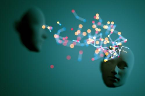 O'Melveny & Myers to use neuroscience-based recruitment games