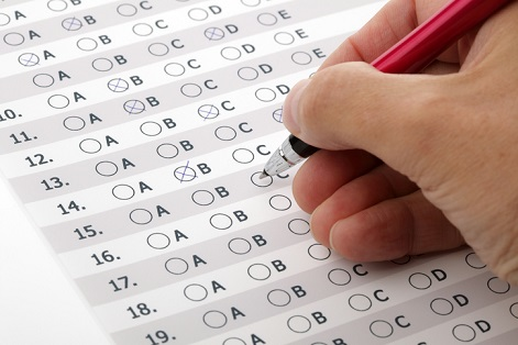 No consensus yet on controversial exams