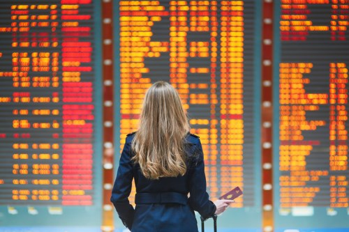 Professionals Travel Cover to touch down in Australia