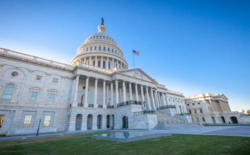 US Democrats seeks to prohibit non-compete clauses