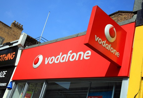 How Vodafone attracts millennial talent