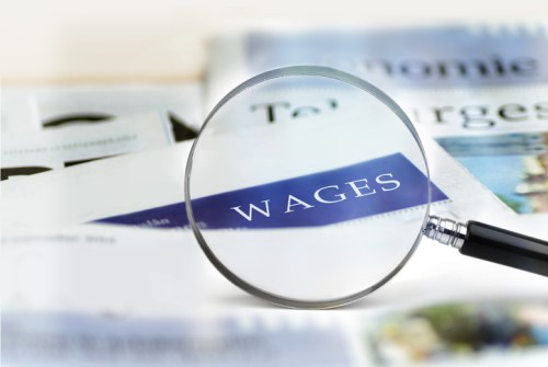 Will wages increase in Singapore this year?