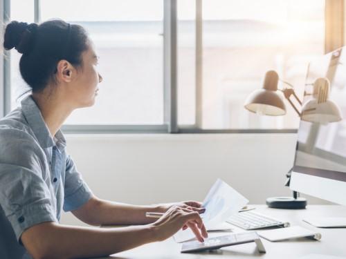 "Millennials seen to have ""worst retirement prospects"" – survey"