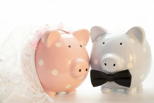 Wedding insurance now available in NZ