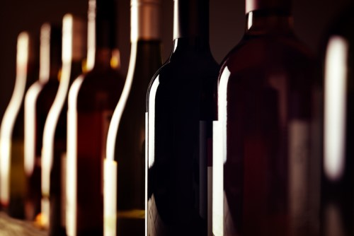 $49m settlement reached in large wine class action