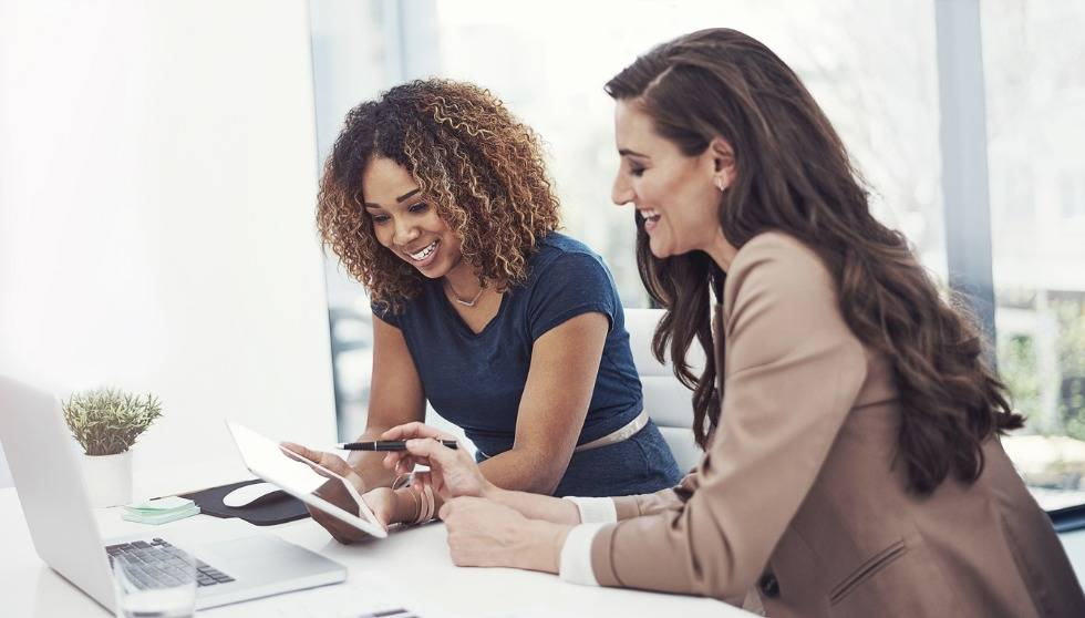 Is NZ a great country for working women?
