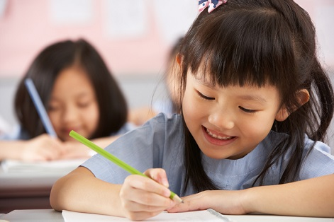 Image result for preschool asia