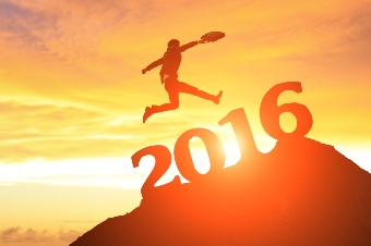 IB Social: The biggest broker challenges of 2016