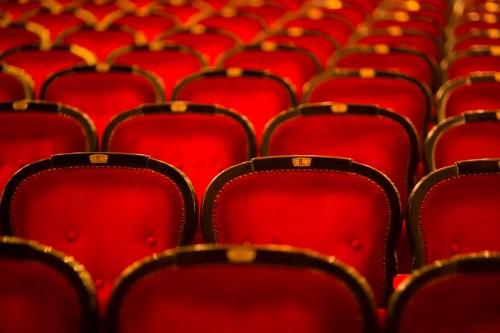 QBE Insurance Australia sponsors regional opera tour