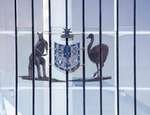 NSW Government announces HBCF overhaul