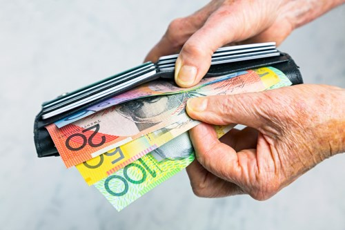 Taxpayers could stump $5.6 million insurance bill