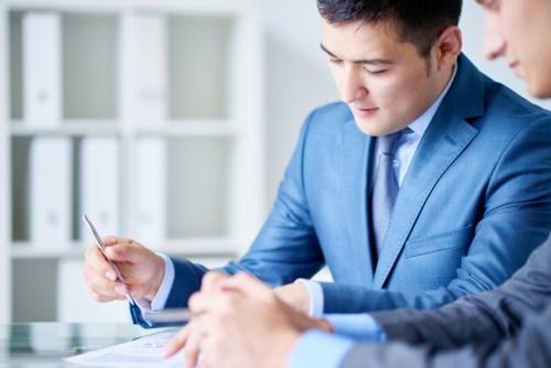 Malaysian life insurers launch structured internship program