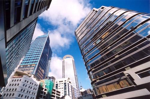 Industry views on mandatory building insurance revealed