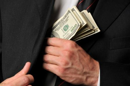 How to defraud your insurance carrier
