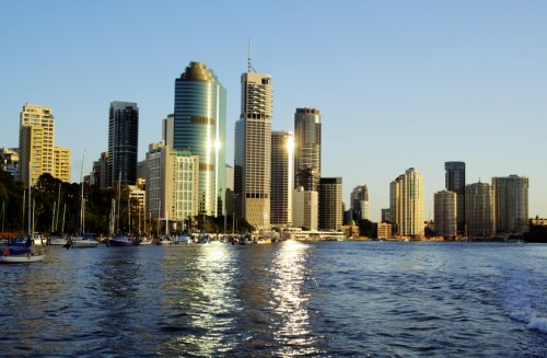 Bank of Queensland mulls St Andrews Insurance sale