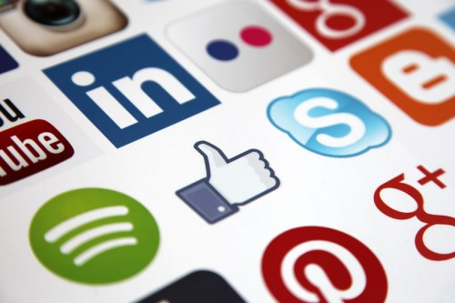 Insurance brokers' use of social media on the rise