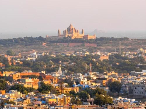 Aviva Life Insurance appoints CFO for India