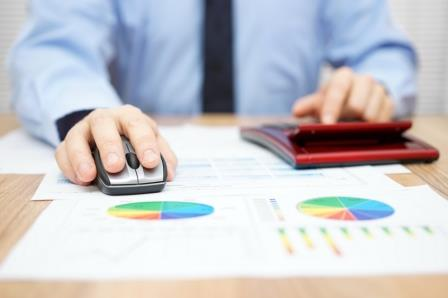How will employers be impacted by Single Touch Payroll?
