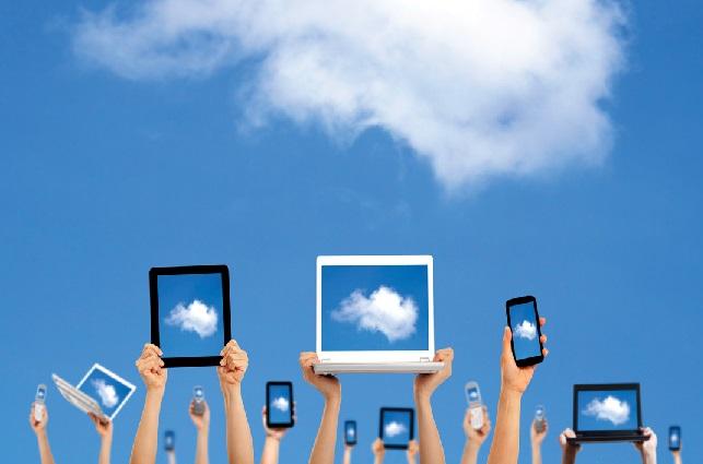 Eversheds Sutherland rolls out social media-style idea crowdsourcing platform