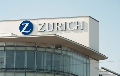 Zurich introduces its expanded life risk distribution team